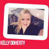 Kelly Doherty The Super Talented Voice Of The Ryan Seacrest Shows Worldwide and All Things iHeart