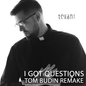 Tchami - After Life Ft. Stacy Barthe (Tom Budin Remix)