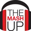 Pop Danthology 2015 Mashup Of 50 Pop Songs