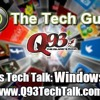 Jason White Tech Talk March 3 Windows  Outlook