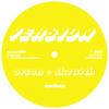 Orson + Skratch - Lights Off VERSION 005B (clip) mp3