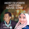 The Most Favorite Western Cover Song (Male Singer) ANDREW FULGEN