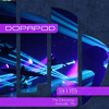 Dopapod | 2015