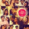 Raja Rani Theme - Recomposed By Dinesh Nesh Menon