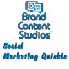 Social Marketing Quickie - Augmented Reality in Video Chats