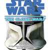 The Clone Wars: Star Wars by Karen Traviss, read by Jeff Gurner