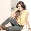 Duaa - Studio Unplugged | Varsha Tripathi Ft. Sandeep Thakur