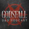 Godsfall An Introduction mp3