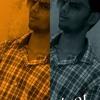 Holi Special----Dj Prajyot