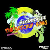 Megastylez The Ketchup Song (Asereje) (Extended)