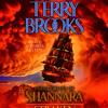 High Druid of Shannara: Straken by Terry Brooks, read by Paul Boehmer