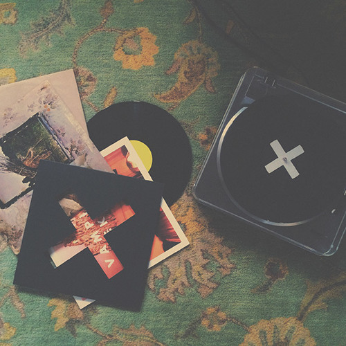 PaperPlanes Shares: Playlist by Prateek Kuhad