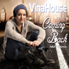 Nonstop Vol 20 - VinaHouse - Coming Back - NMT Remix