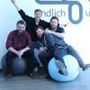 Bear's Den - Agape (egoFM Live Studio Session) | egoFM - endlich unter uns