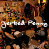 PSG × Kanye West - サマー・シンフォニーVer.2 (Jerked Penny Only One Remix)