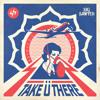 Take Ü There Feat. Kiesza (Sig Sawyer Remix)