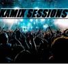 Kamix Sessions #04