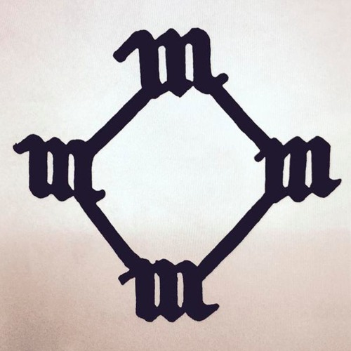 Kanye West - All Day Chords