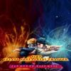 [jay kun Ft. Ball KunG ]Naruto Shippuden Opening 6: Sign (Piano Nostalgia) thaiver.
