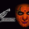 Uttama Villain Music Review