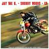 01- Jay The K. - Groanie Boys (Shoddy Version)