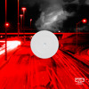 Allan Rayman - Beverly (M Mac Remix)