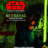 Betrayal: Star Wars (Legacy of the Force) by Aaron Allston, read by Marc Thompson