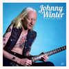 Johnny Winter - Broke And Lonely