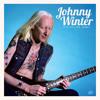 Johnny Winter Mojo Boogie Mp3