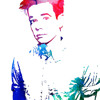 Nate Ruess- Nothing Without Love SHAKEXIR