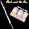 Flash and the Pan - Lights In the Night (Jori Hulkkonen bootleg)
