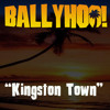 """Kingston Town"" (Lord Creator - UB40 Cover)"