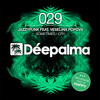 JazzyFunk Feat. Veselina Popova - Sometimes I Cry (JazzyFunk Re-Work)