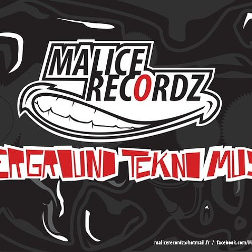 Endless mystery & John Kah  -  Eventful dream (PREVIEW)  (OUT on Malice recordz 03   Vinyl!! )