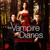The Vampire Diaries - Elena Turns Her Emotions Off (Season 4 - Score)