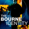 The Bourne Identity by Robert Ludlum, read by Darren McGavin