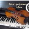 Zaburi Ya Gaudin (7) By Pastor M.Gaudin (new album)