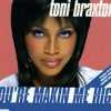 Toni Braxton - You're Makin Me High (Marco Tolo & Alex Stergiou Remix)