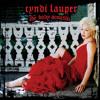 Download Cyndi Lauper Ft. Sarah McLachlan - Time After Time (J&C Remix) Mp3