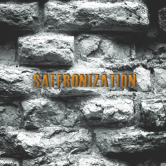 Saffronization - Epr Iyer (Produced by TunnaBeatz)