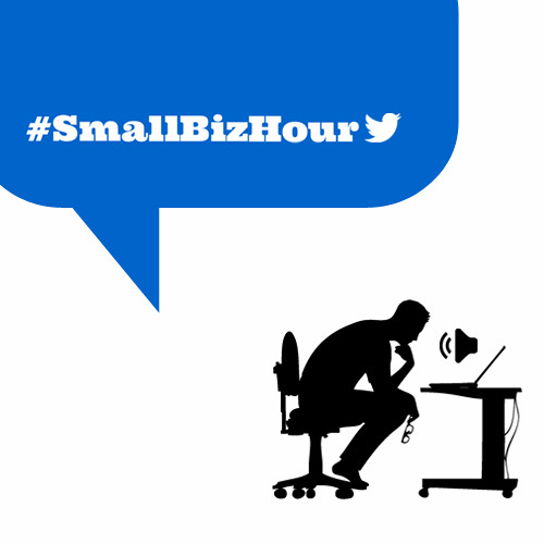 Small Biz Hour Discussion - Budget podcasting for Small Business