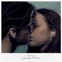 Urban Cone - Come Back To Me (Ft. Tove Lo)
