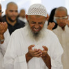 Beautiful Arabic Nasheed - Labbayk Allah