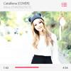 ORANGE CARAMEL (오렌지캬라멜) - Catallena (까탈레나) [ALICE - COVER]