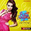 Baby Sexyola - Jangan Kawin Lagi [originaldangdut.com]