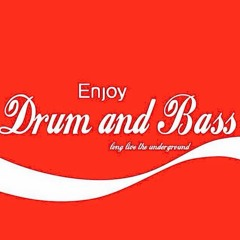 SHADOW B & MODULATE Version Drum and Bass show live on Emergency FM 01-03-15