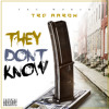 Download They Don't Know Mp3