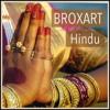 Broxart - Hindu (Original mix) __ FREE DOWNLOAD__