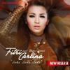 Saipul Jamil Feat Fitri Carlina - Suka Sama Suka [originaldangdut.com]