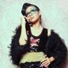 Monica Selvia - Bukan Siapa Siapa [originaldangdut.com]